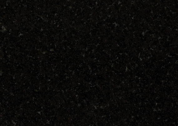 Absolute Black, Granite Allentown PA, Granite, Ilkem Granite, Ilkem, Marbles, Ilkem Marbles, Installing Granite, Countertops, Tiles, Installing Countertops, Countertops, ABSOLUTE INDIA BLACK