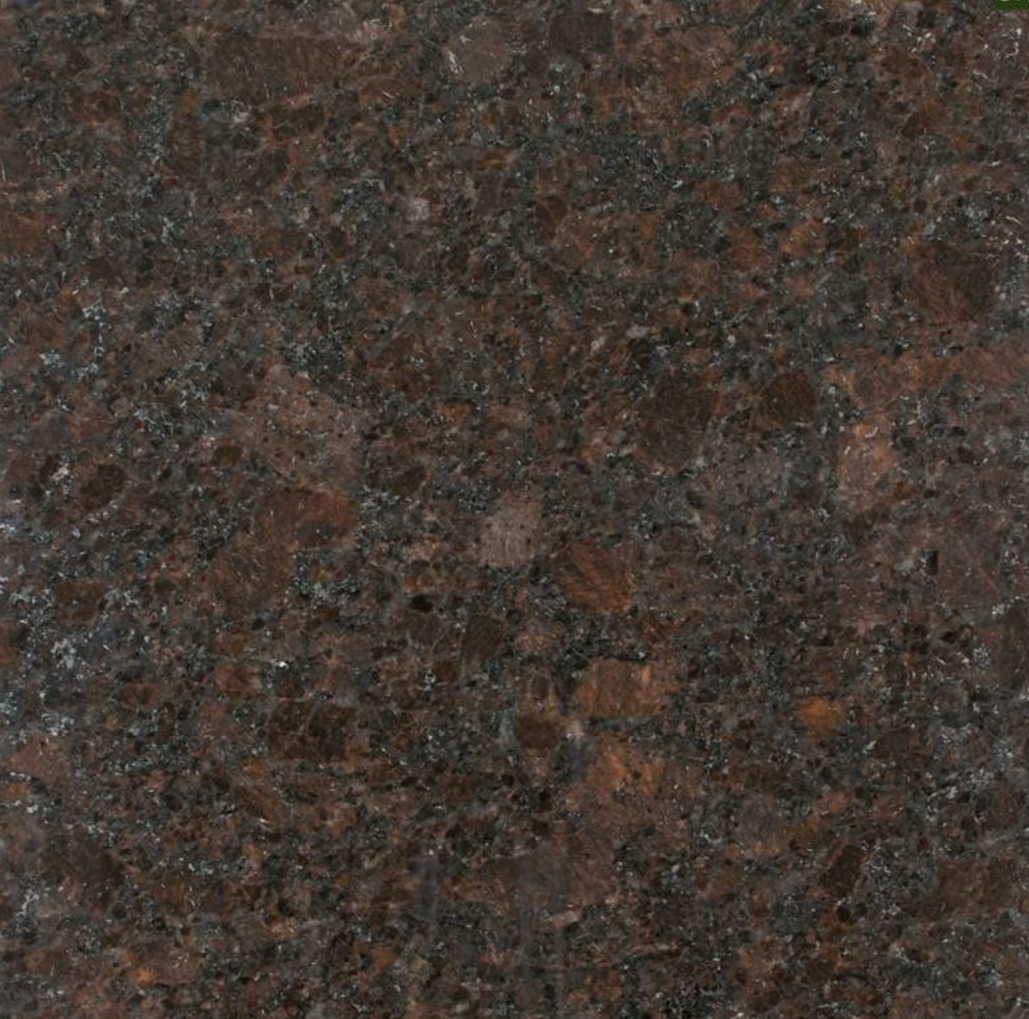 Antiqued Marble Countertops: Ilkem Marble Allentown
