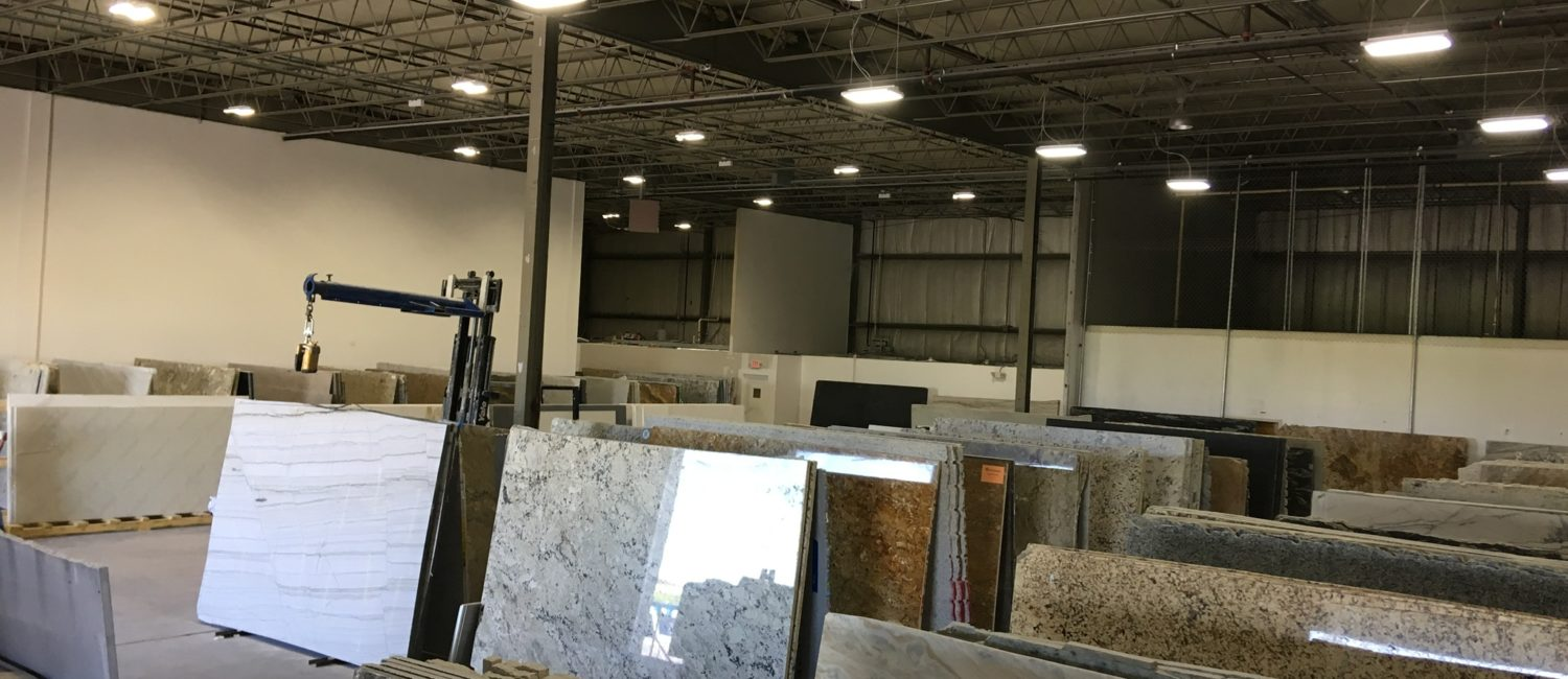 Granite Countertops Near Me, Granite Countertops Pennsylvania, Granite Countertop for Bathroom, Granite Countertop for Kitchen, Marble Countertop for Kitchen & Bathroom